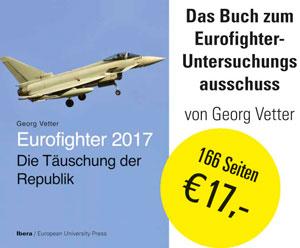 Buch von Georg Vetter