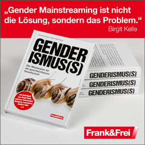 Genderismus(s)