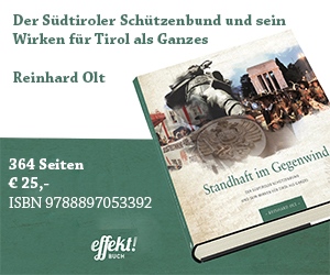 Buch bei Amazon
