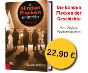 Buch von Gudula Walterskirchen
