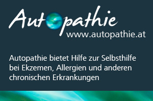 autopathie.at