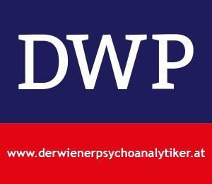 derwienerpsychoanalytiker.at