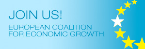 European Coalition for Economic Growth