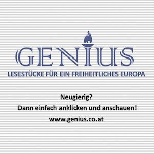 genius.co.at