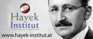 Hayek-Institut